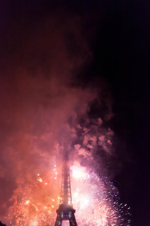 paris_2015_-152.jpg