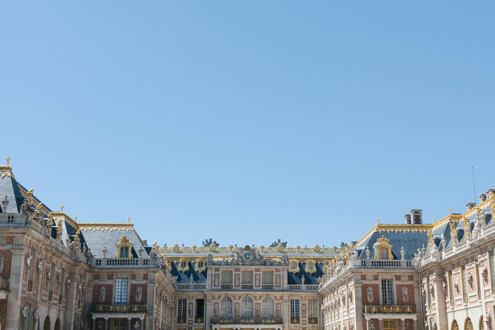 paris_2015_-182.jpg