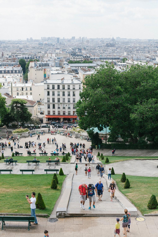 paris_2015_-14.jpg