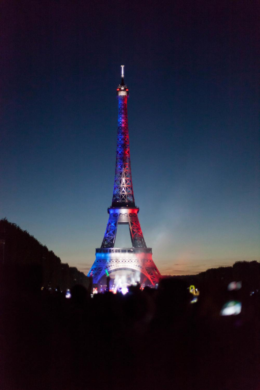 paris_2015_-82.jpg