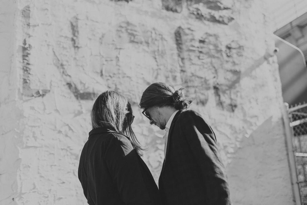 strouses-42.jpg