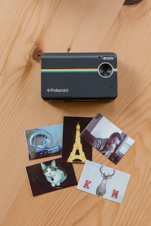 camera-6.jpg