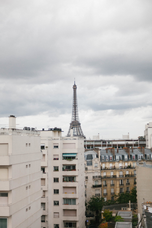 paris_2015_-4.jpg