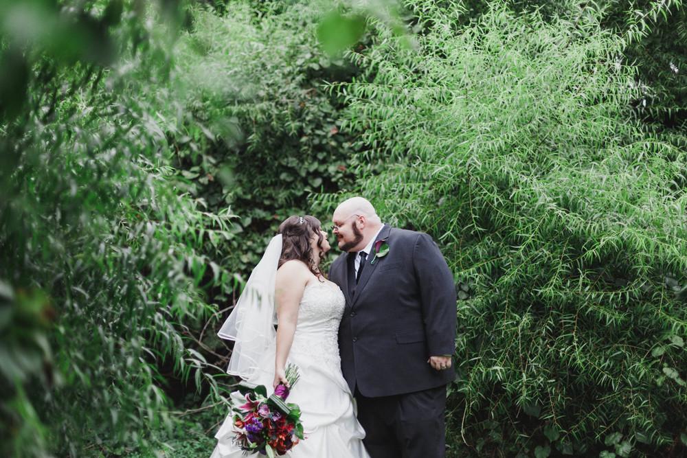 a_b_wedding-246.jpg