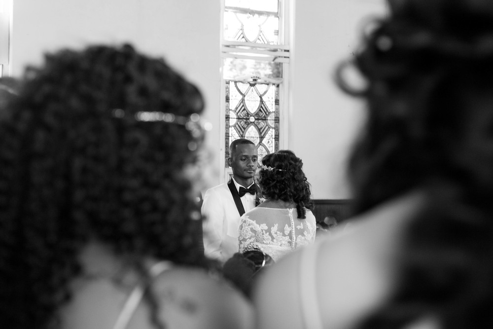 kj_wedding-127.jpg