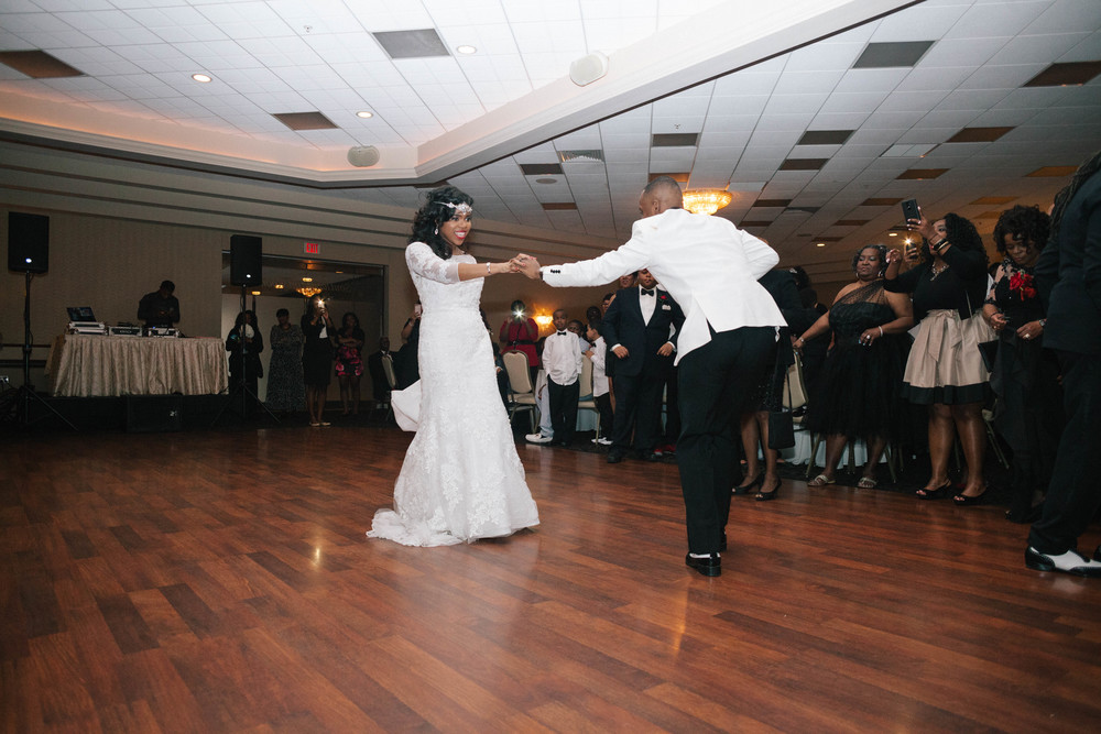 kj_wedding-250.jpg