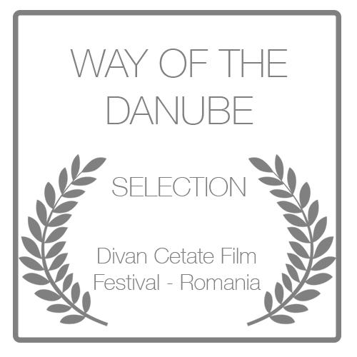 Way of the Danube 05 copy.jpg