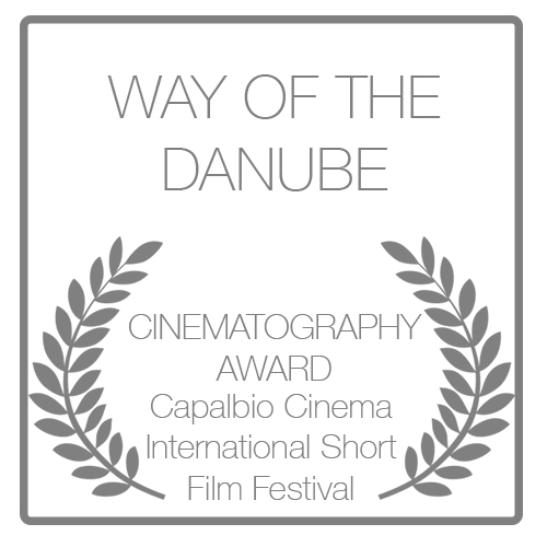 Way of the Danube 12 copy.jpg