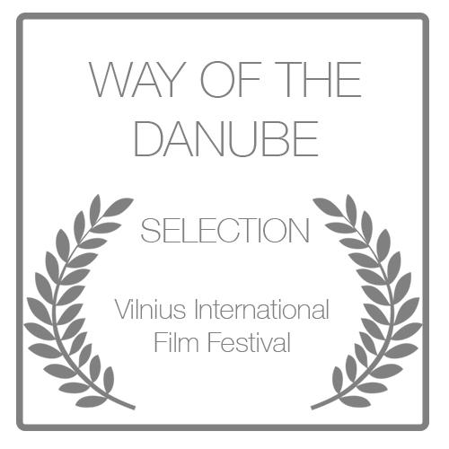 Way of the Danube 14 copy.jpg