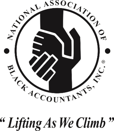 NABA-Logo_black_transparent.png