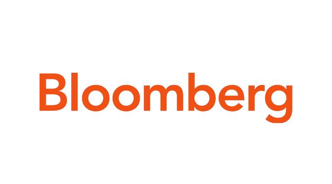 bloomberg-web-logo.png