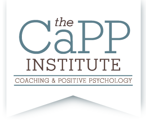 capp-logo-shadow.png