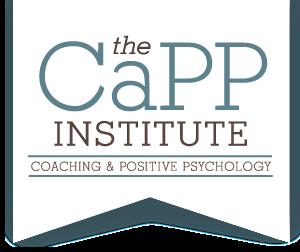 capp-logo-shadow.png