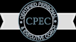 cpec-logo-med-300x164.png