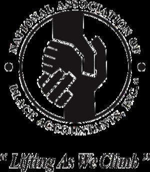 NABA-Logo_black_transparent-2.png