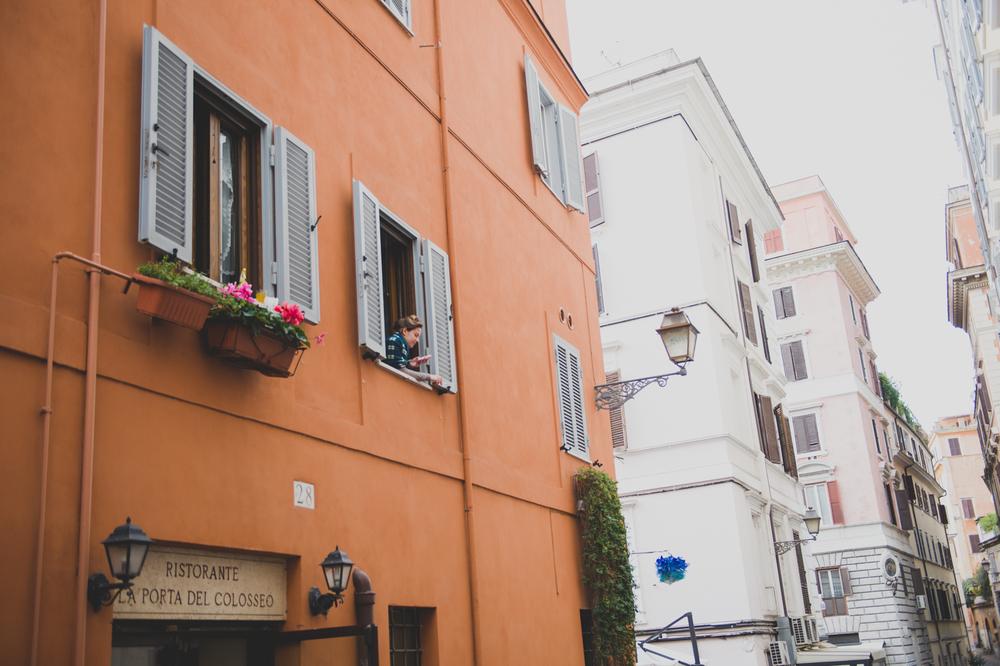 Italia 2015_Krisiele Oliveira-9346.jpg