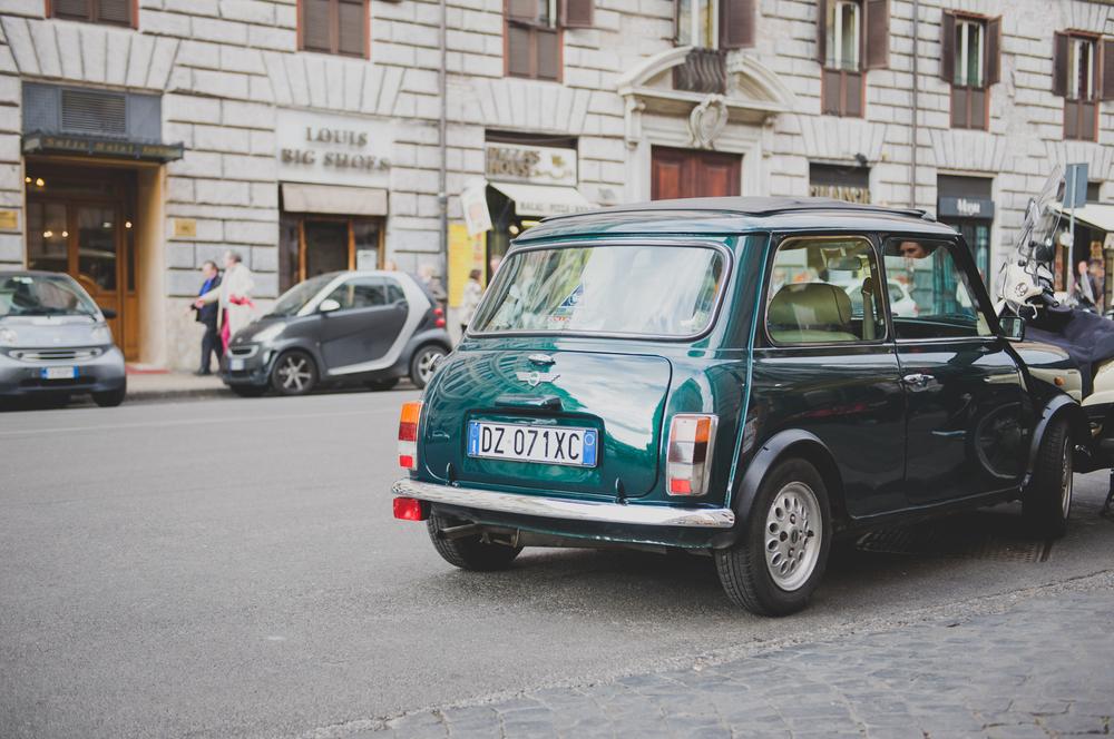 Italia 2015_Krisiele Oliveira-9347.jpg