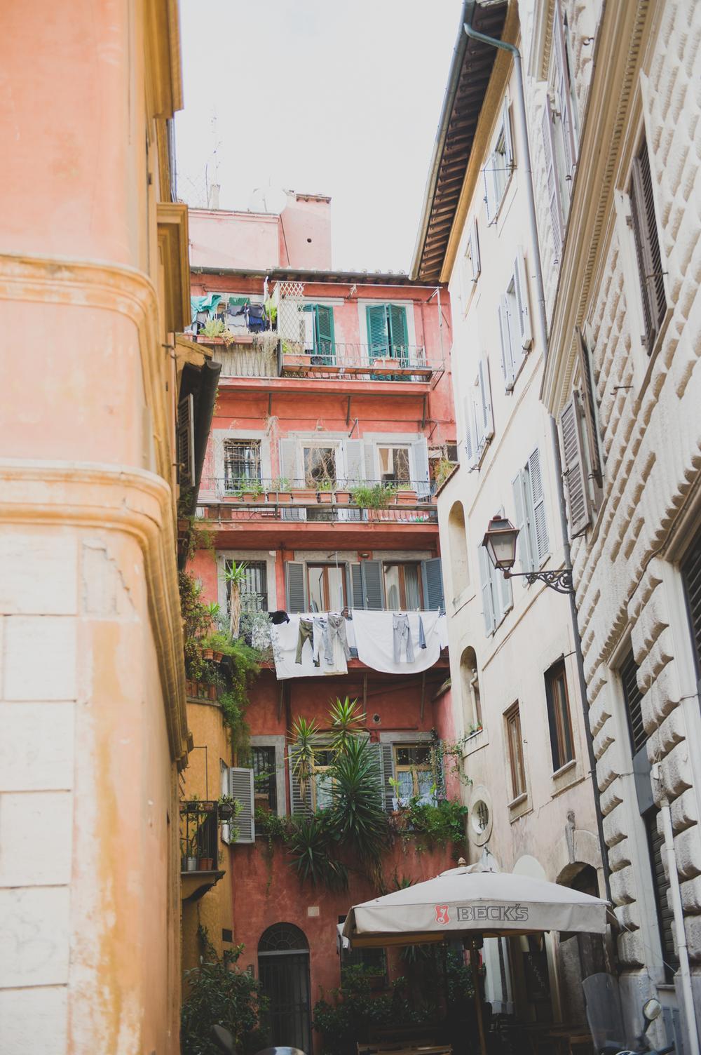 Italia 2015_Krisiele Oliveira-9349.jpg