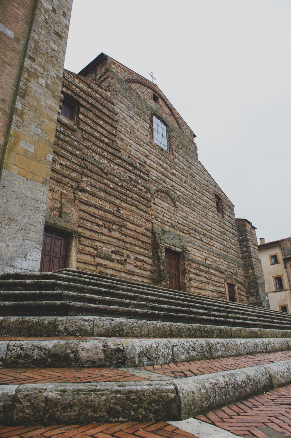 Italia 2015_Krisiele Oliveira-9542.jpg