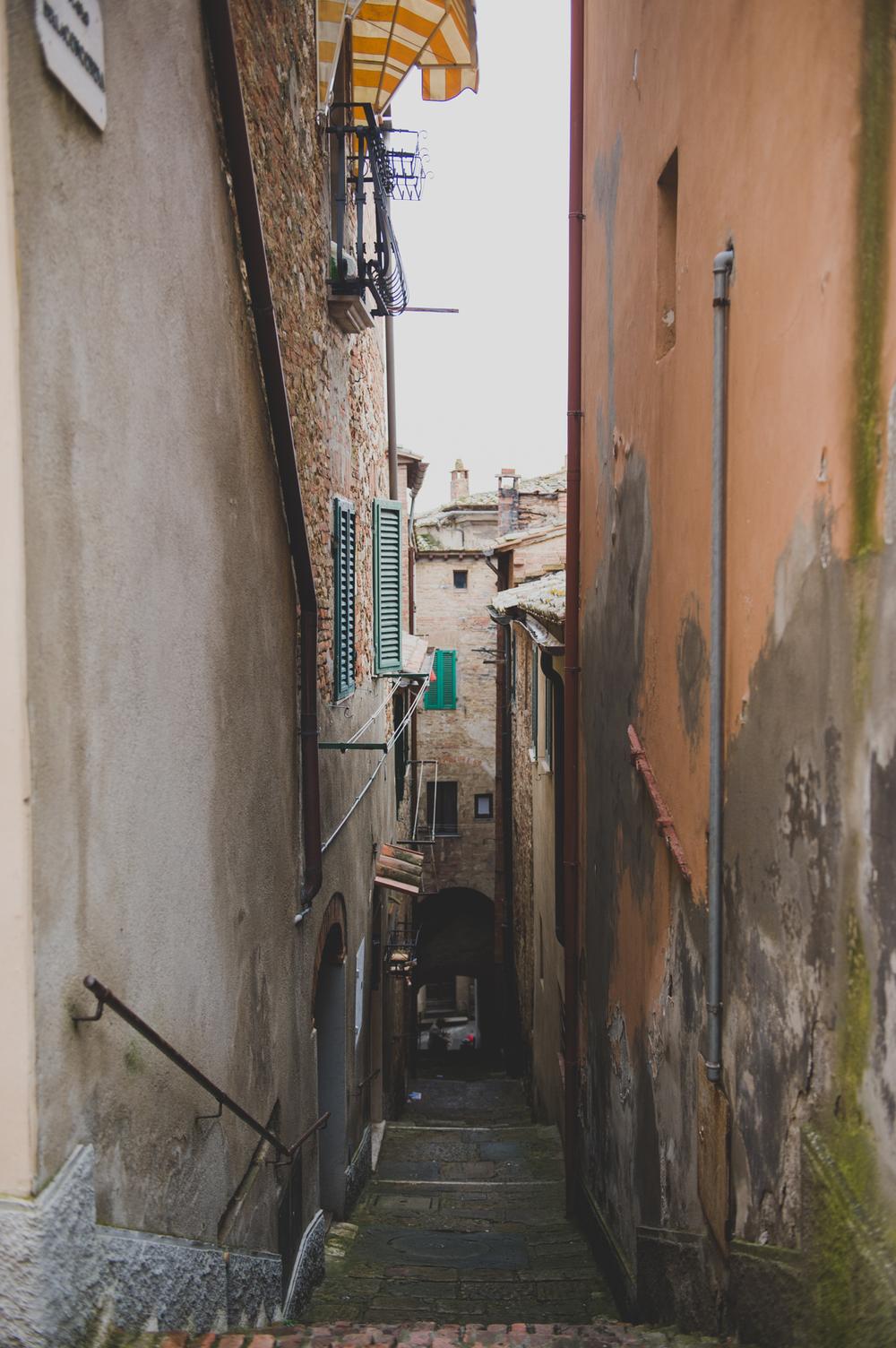 Italia 2015_Krisiele Oliveira-9557.jpg