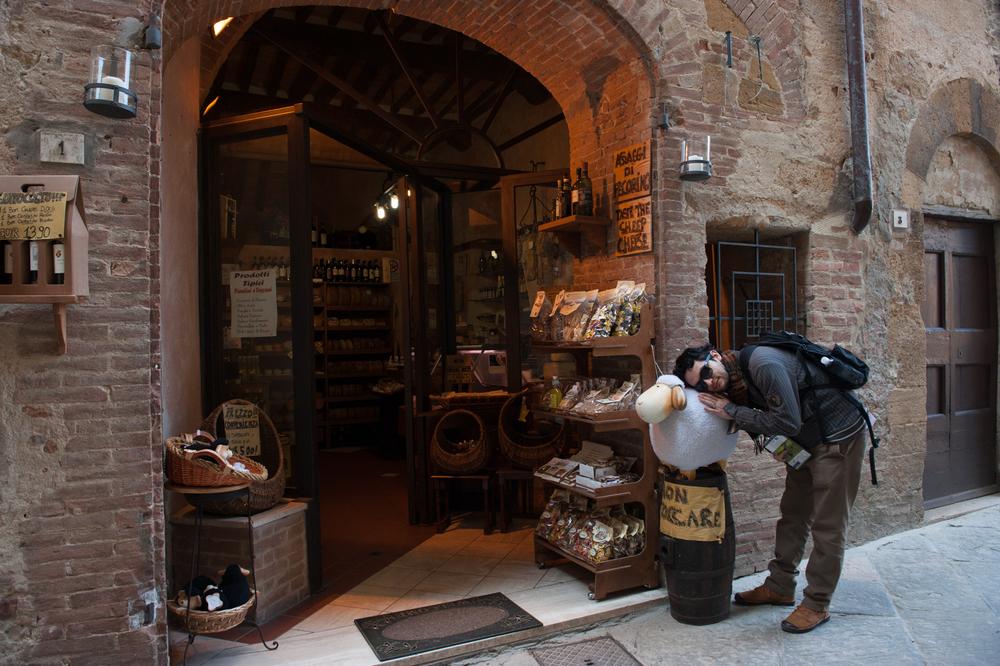 Italia 2015_Krisiele Oliveira-9603.jpg