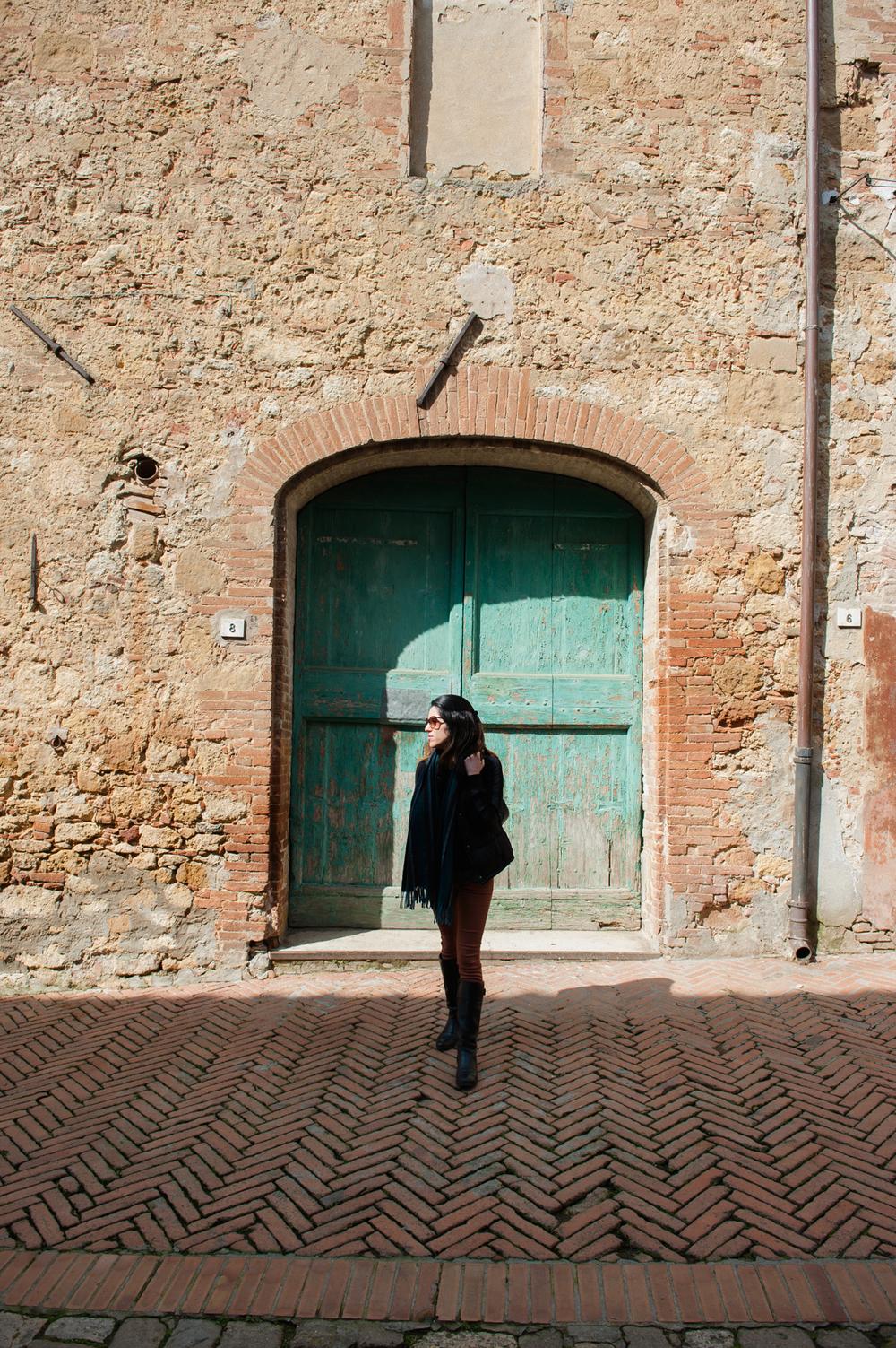 Italia 2015_Krisiele Oliveira-9617.jpg