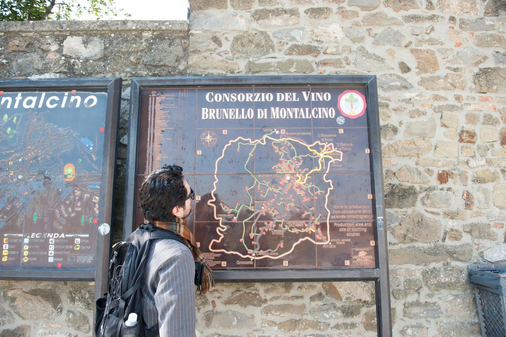 Italia 2015_Krisiele Oliveira-9632.jpg
