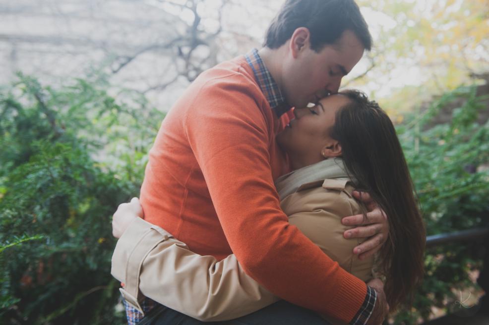 J&R_Krisiele Oliveira7.jpg