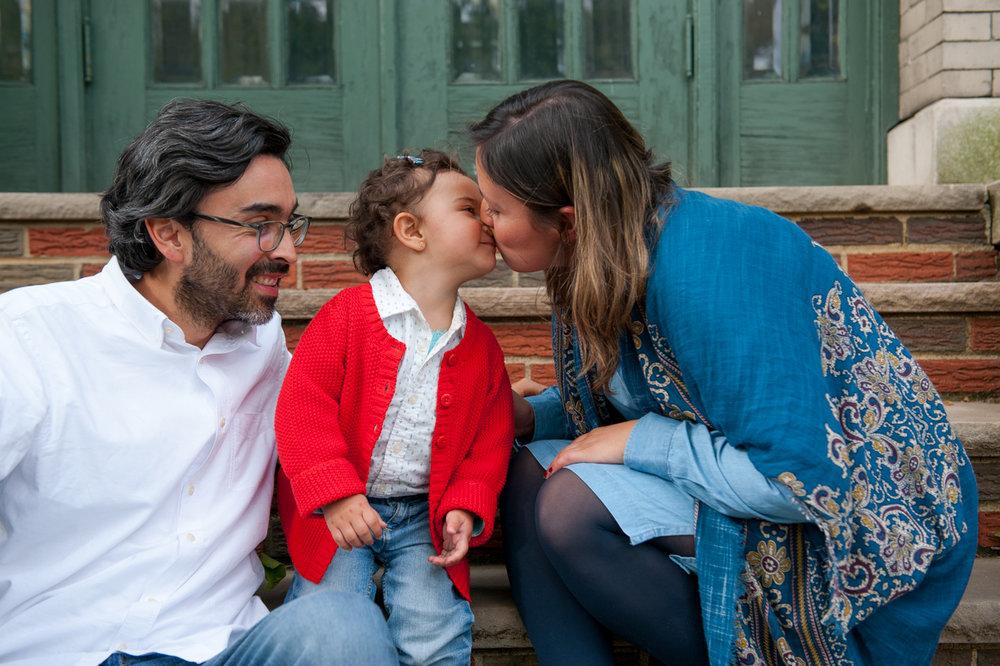 J&L_Krisiele Oliveira-28.jpg