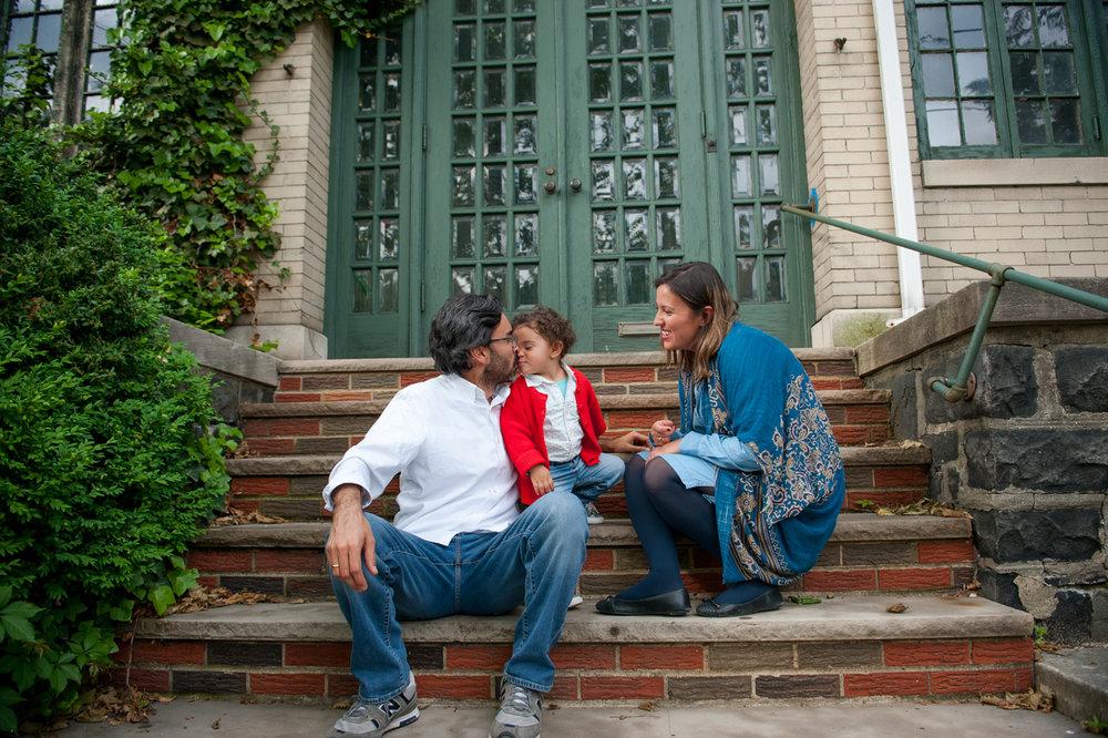 J&L_Krisiele Oliveira-32.jpg