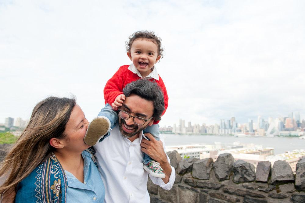 J&L_Krisiele Oliveira-59.jpg
