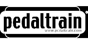 Pedaltrain_Logo copy.png