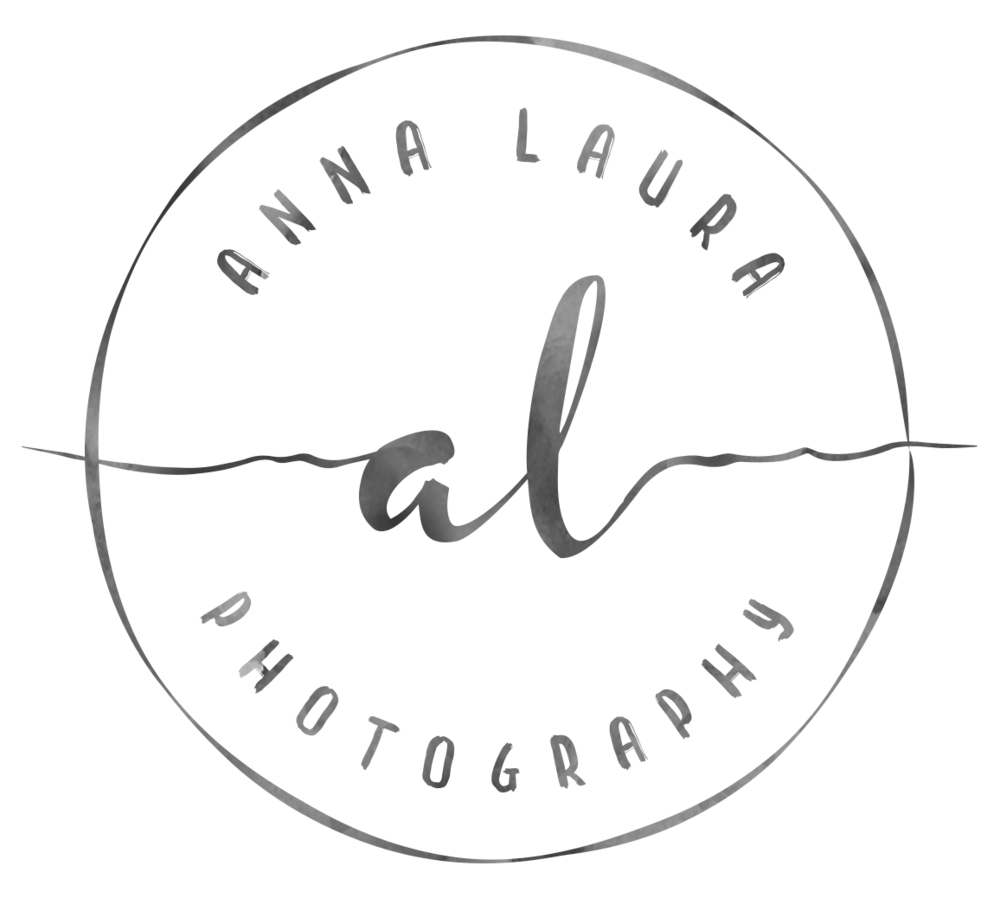 Anna Laura Photography