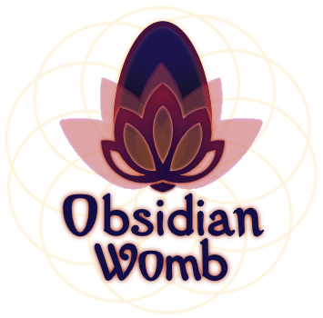 obsidianwomb-logo.png