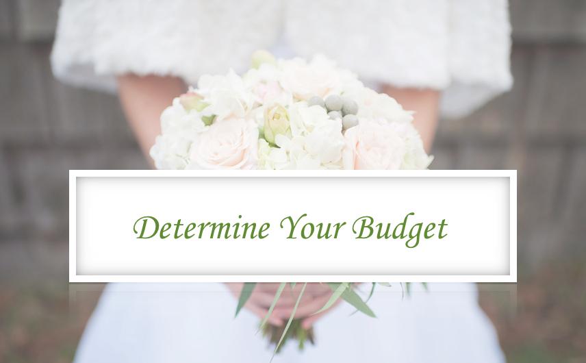 Determine Budget.jpg