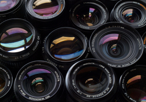 What To Expect When Hiring A Professional Photographer For Your Wedding