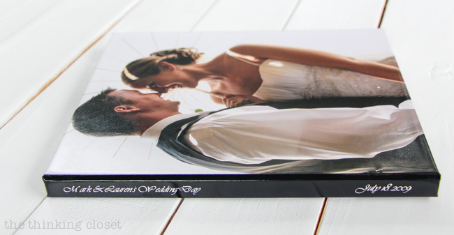 lay-flatweddingguestbook.jpg