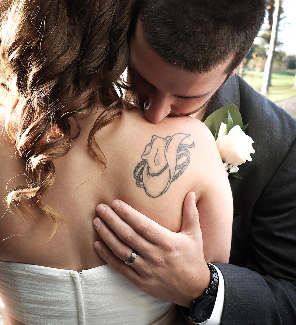 Minnesota Best Wedding Photographers