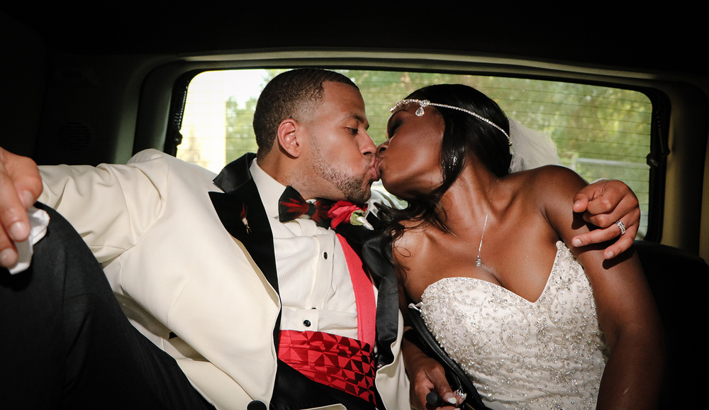 Minneapolis Best Wedding Photographers