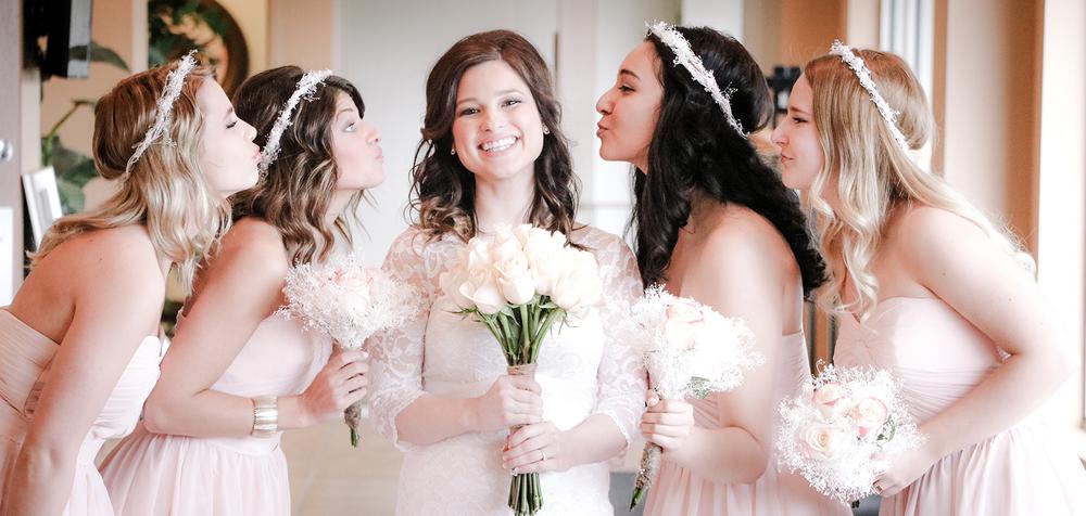 Beautiful Wedding Imagery MN