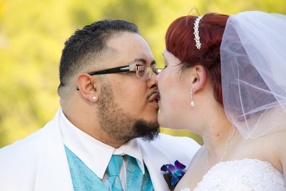 Phoenix Memories Weddings Twin Cities