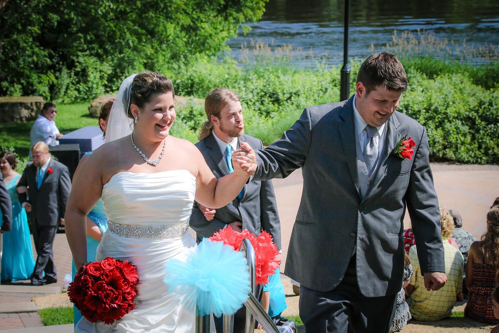 Melissa & Brett resize3.jpg