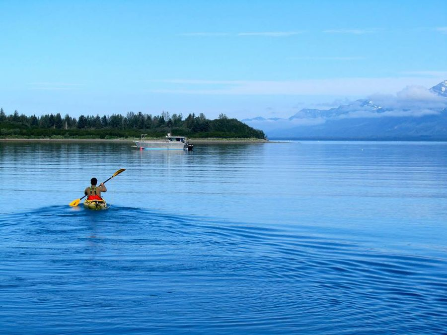 Devon Kayak.jpg