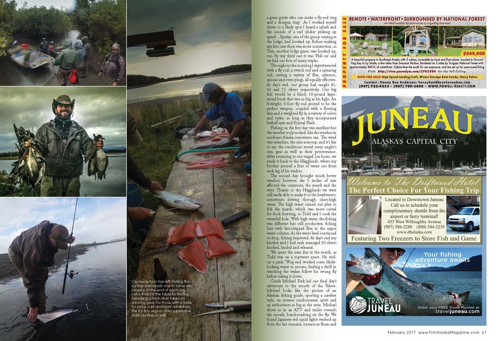 Fish Alaska Magazine Icy Bay Lodge_Page_3.jpg