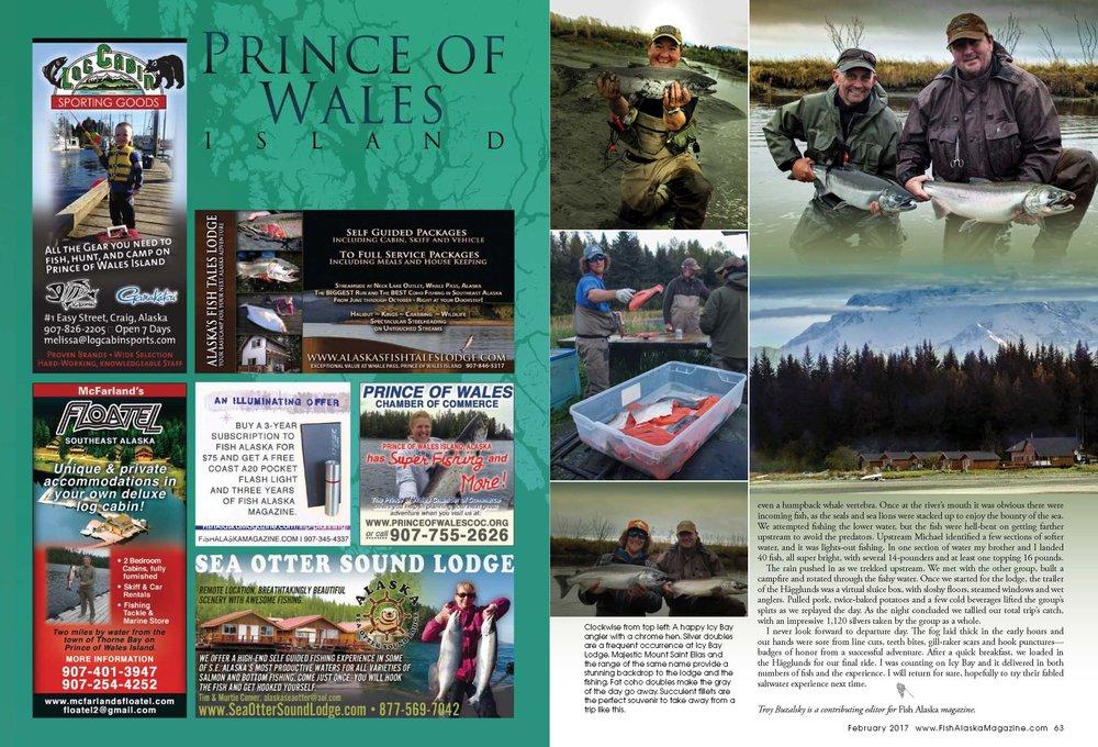 Fish Alaska Magazine Icy Bay Lodge_Page_4.jpg