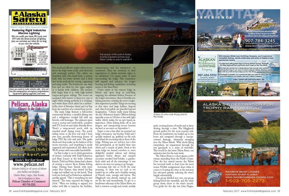 Fish Alaska Magazine Icy Bay Lodge_Page_2.jpg