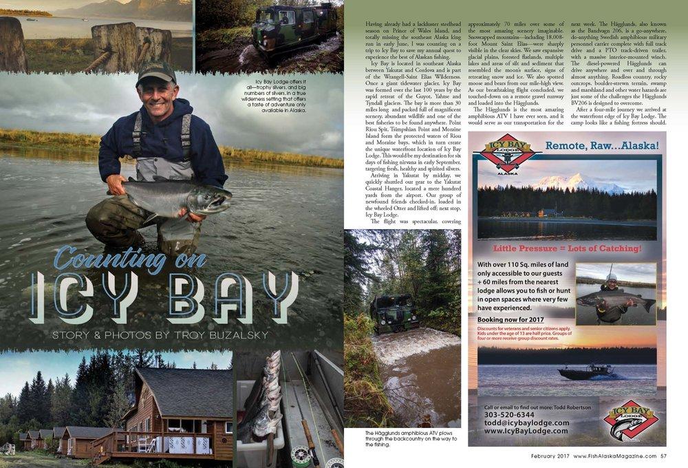 Fish Alaska Magazine Icy Bay Lodge_Page_1.jpg