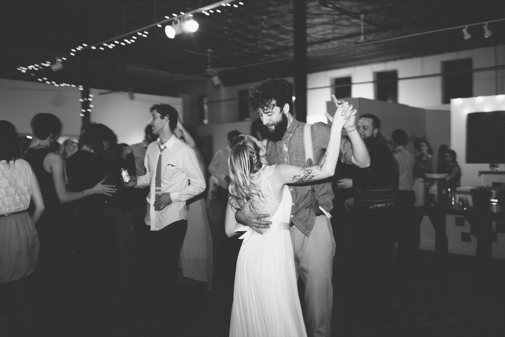 MeredithLee_ChicagoWedding_Blog-169.jpg