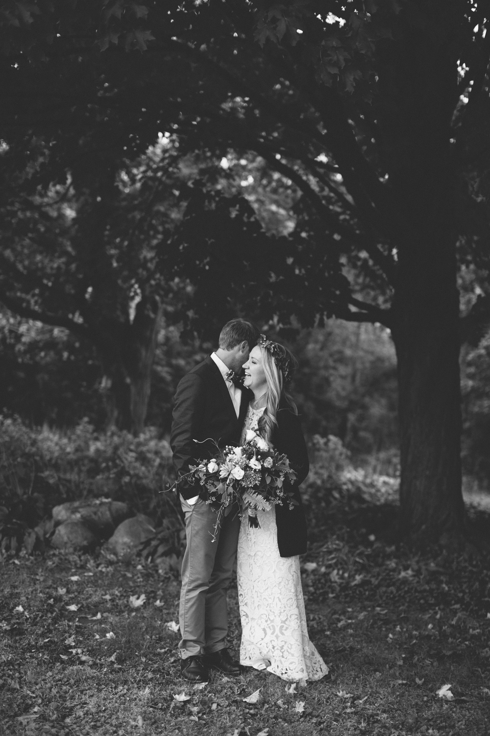 DanAmyWedding_Blog-60.jpg