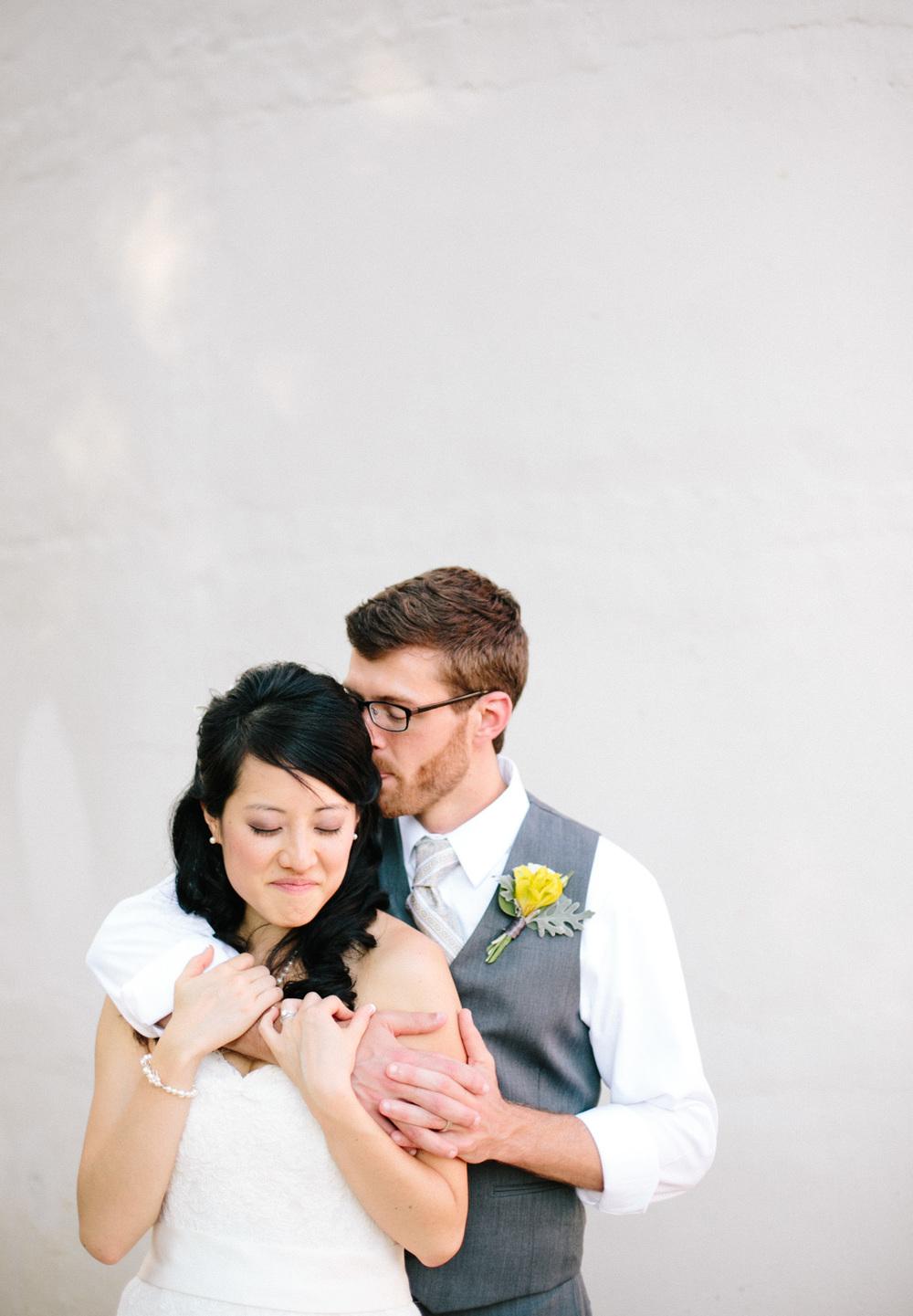 Kristy+Matt_WinmockWedding-100.jpg